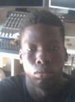 Amadou, 23  , Bobo-Dioulasso