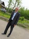 prokhor, 51  , Dno