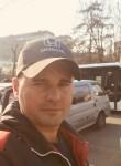 Maksim, 33  , Fokino