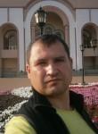 Salavat, 41  , Gubkinskiy