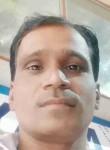 Nabi, 35  , Aurangabad (Maharashtra)