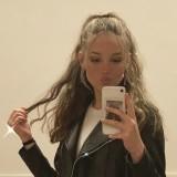 Elinka, 18  , Turnov