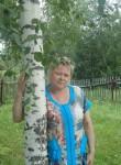 Marina, 60  , Saint Petersburg