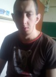 Andrey, 26  , Krasnokutsk