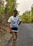 rambarda1, 29  , Krishnanagar