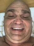 feliks, 50  , Kafir Yasif