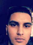 Mohammed, 22  , Walsall
