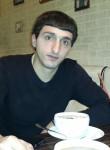 Monch, 31  , Ejmiatsin
