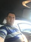 IGOR, 34  , Kremenchuk