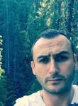 Aleksandr, 34, Chita