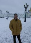 Ilya, 24  , Tarko-Sale