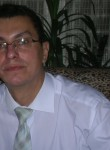 Mikhail, 38, Krasnoyarsk