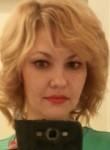 Natalya, 36  , Solikamsk