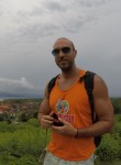 Marc, 36  , Salzburg