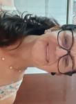 Maria Helena, 57  , Mogi-Gaucu