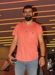 Beytullah, 29  , Konya