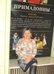 Nadezhda, 55  , Zavolzhe