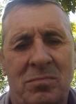 Memed, 59  , Bitola