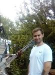 Dmitriy, 28  , Yalta