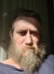 Bruce , 45, Brisbane
