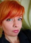 Natalya, 41, Sevastopol