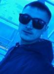 Dim, 32, Nizhnevartovsk