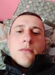 Міша, 27  , Volovets