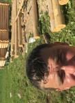 Andrey, 35  , Vologda