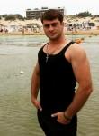Artyem Grinev, 32  , Krasnodar