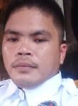Jhon, 27, Manila