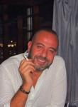 Beebo, 43  , Dubai
