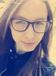 Veronika, 19, Odessa