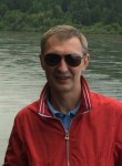 igor, 40  , Kansk