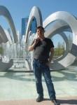 Andrey, 40  , Pokrov