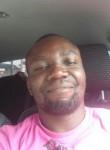 musatati, 42  , Dar es Salaam