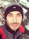 M.reza, 28, Alvand