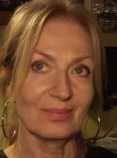 Marina, 50, Russia, Moscow