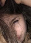 Dasha, 19  , Orshanka