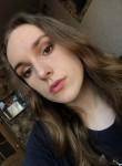 Sanya, 18  , Trudovoye