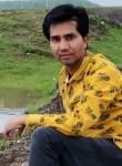 Sanjay, 40  , Bhopal