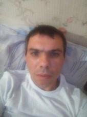 Stepan , 36, Russia, Rostov-na-Donu