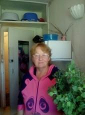 svetlana, 60, Russia, Tymovskoye