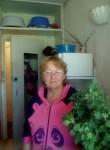 svetlana, 59  , Tymovskoye