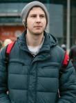 Дмитрий, 24 года, Пушкин