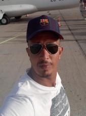 Majid, 45, Spain, Las Palmas de Gran Canaria
