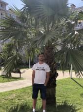 Evgeniy, 28, Russia, Yekaterinburg