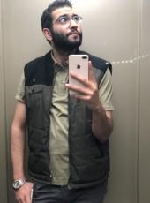 Mido, 27, سلطنة عمان, السيب الجديدة