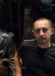 Sergey, 32, Tallinn