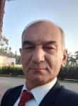 Rovshan, 53  , Baku