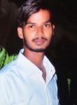 Tera, 21  , Bhatinda